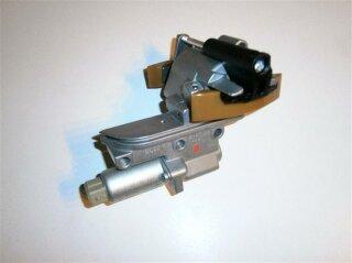 Kettenspanner Audi VW Seat Skoda 2,0 FSI TFSI S3 Spanner Steuerkette Nockenwelle