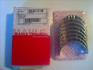 Pleuellager MAHLE STD 029PS18146000