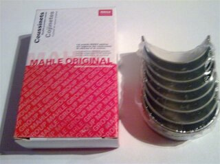 Pleuellager MAHLE 011PS19225000