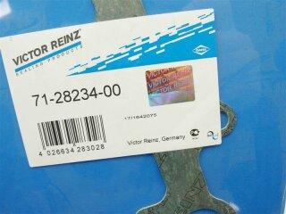 Reinz 71-28234-00 ansaugkrümmerdichtung
