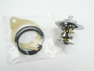 SET: Thermostat 71° + Thermoschalter 87-77 / 92-82