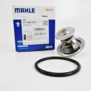 Thermostat 87° MAHLE TX10987D