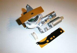 Kettenspanner Steuerkette 058109088H Für VW Audi 1,8T 20V S3 058109088K