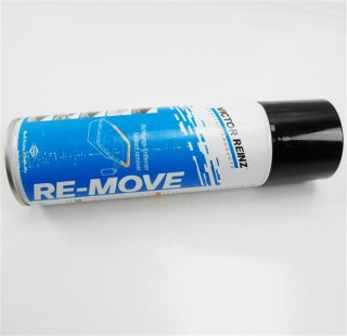 RE-MOVE 300ml Dichtungsentferner 70-31415-00